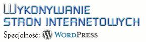 Wykonywanie stron internetowych – kocuj.pl