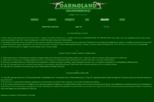Darmoland